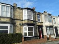 Coatham Road Terraced property for sale