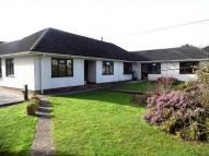 5 bed Detached home for sale in Orchard Drive, Winscombe...