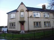 Flat for sale in Kerr Crescent, Hamilton...