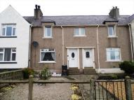 Terraced home for sale in Mcgill Terrace, Montrose...