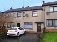 3 bed Terraced home for sale in Coronation Road,, Ayr...