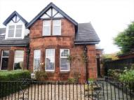 property for sale in Catherine Street, Motherwell, Lanarkshire, ML1 2RN