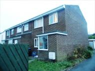 3 bed Terraced house in High Street, Durham...