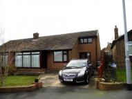 4 bed semi detached home in King George Avenue...