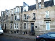 Flat for sale in 3 Windsor Place, ...