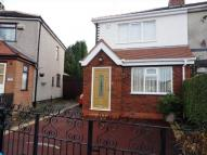 property for sale in Beavers Lane, Skelmersdale, Lancashire, WN8 9BP