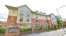 Apartment in Badgers Rake, Oldham...