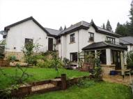 4 bedroom Detached home for sale in Culteuchar Road, Perth...