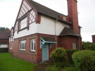 3 bed semi detached property for sale in New Chester Road, Wirral...
