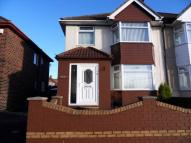 semi detached property for sale in Spooner Avenue...
