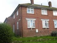 3 bed semi detached property for sale in Norfolk Rd...