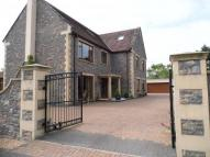 Detached home in West Wick, West Wick...