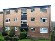 2 bed Flat in West View Lane...