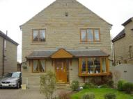 4 bed Detached property in Nelson Court, Leeds...