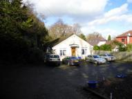Detached Bungalow in Yew Tree Hollow...