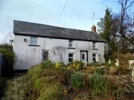 2 bedroom Detached house for sale in Rose Cottage, Carmarthen...
