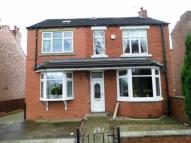 Detached house for sale in 297 Dewsbury Road...