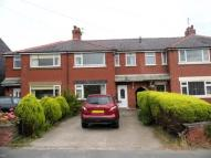 3 bedroom Terraced house in Westhoughton Road...