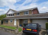 4 bed Detached property in Highcliffe Drive...