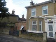 3 bedroom semi detached house in St. Donatts Road...