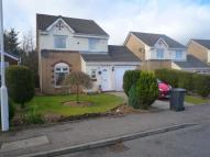3 bed Detached house in Craigearn Avenue...