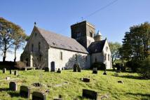 5 bedroom Detached home in The Old Church...