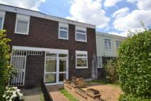 Moody Street Terraced house for sale