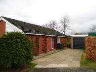 Wisenhome Detached Bungalow for sale
