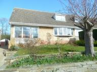 3 bed semi detached property in Orchard Road, Skidby...