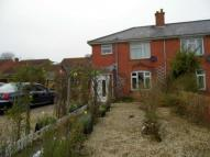 property for sale in Woolstthorpe Road, Grantham, Lincolnshire, NG33 5NU
