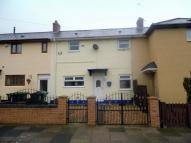 Terraced property for sale in Landsdown Road, Prenton...