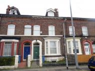 Terraced property for sale in Island Road, Liverpool...