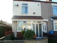 property for sale in Farebrother Street, Grimsby, South Humberside, DN32 0NJ