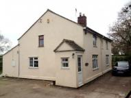 Detached property for sale in Berkeley Heath, Berkeley...