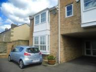 Mews for sale in Highgate Mews, Consett...