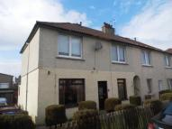 Flat for sale in Small Street, Lochgelly...