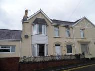 4 bed Detached home for sale in Heol Y Meinciau...