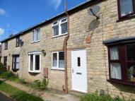 2 bed Terraced property in Fountain Row, Oakham...