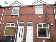 2 bedroom Terraced property in Orford Street, Newcastle...