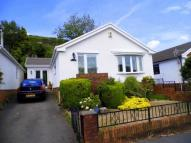 Detached Bungalow in Meadow Walk, Pentre...