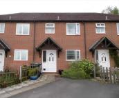 Fairfield Terraced house for sale