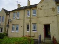 Flat for sale in Cobblecrook Gardens....