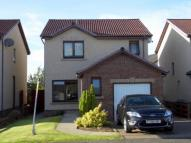 4 bedroom Detached home for sale in Sidey Place, Perth...