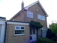 3 bedroom Detached property in Headingley Road...