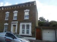 Marton Road semi detached property for sale
