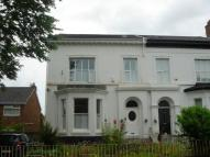 6 bedroom semi detached home in Woburn Hill, Liverpool...