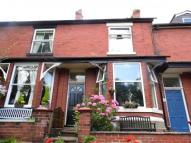 3 bed Terraced property in Woodbrook Avenue, Hyde...