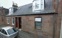 1 bedroom Flat for sale in Jamieson Street...