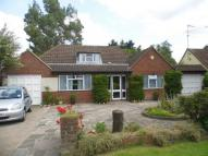 Detached Bungalow for sale in Tilehouse Lane, Uxbridge...