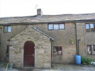 3 bedroom Cottage for sale in Hobson Moor Road, Hyde...